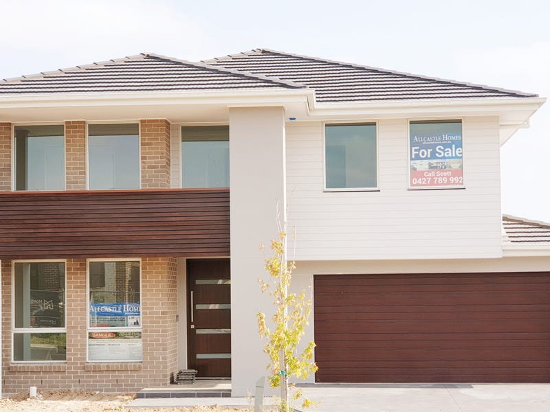 Lot 1190 (36) Stevens Drive, Oran Park, NSW 2570
