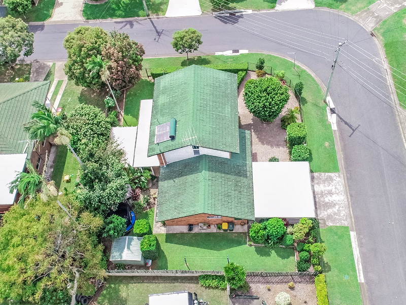 27 Sunstone Street, Manly West, Qld 4179