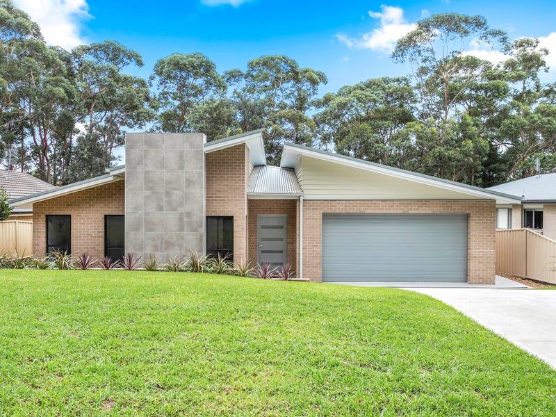 26 Cashman Road, Ulladulla, NSW 2539