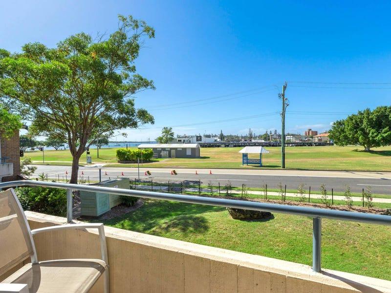 23/21 Park Street, Port Macquarie, NSW 2444