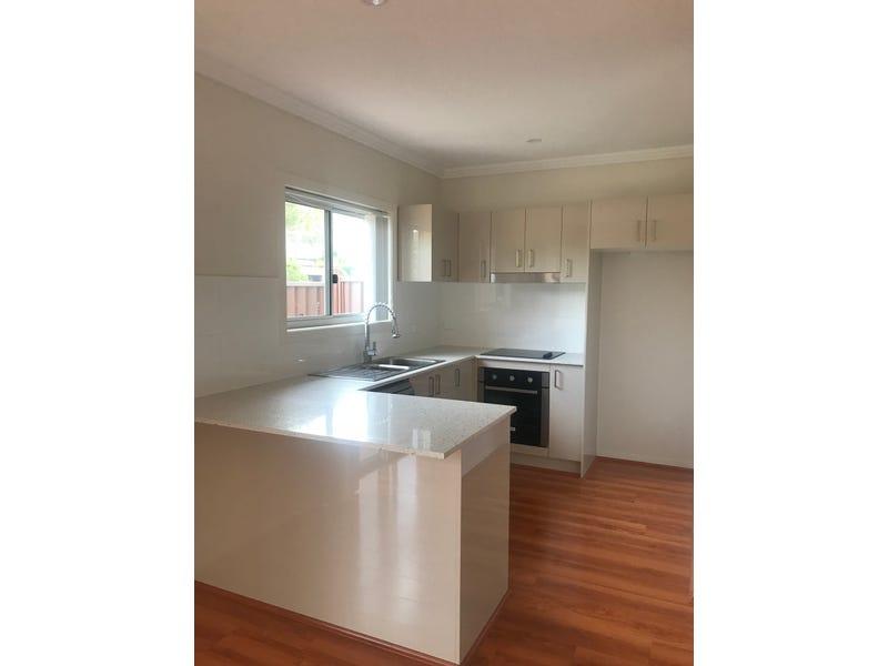 85 Coreen Avenue, Penrith, NSW 2750