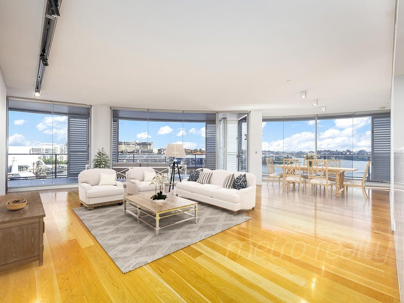 904/23 Shelley Street, Sydney, NSW 2000