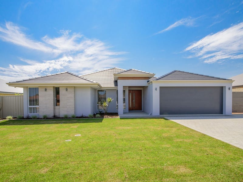 215 Chapman Valley Road, Waggrakine, WA 6530