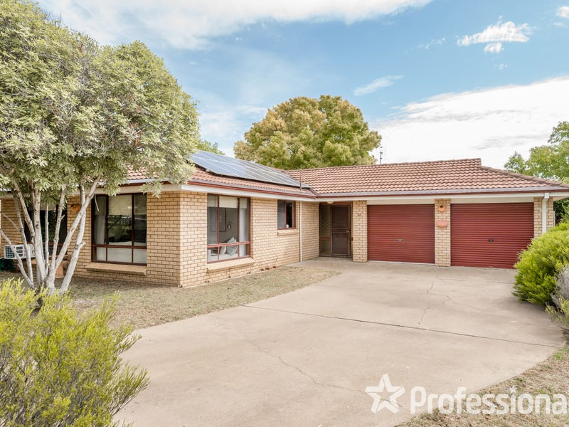 8 Pellion Place, Windradyne, NSW 2795