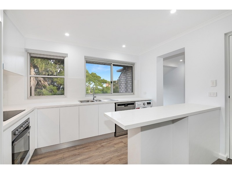 7/255 Military Road, Neutral Bay, NSW 2089