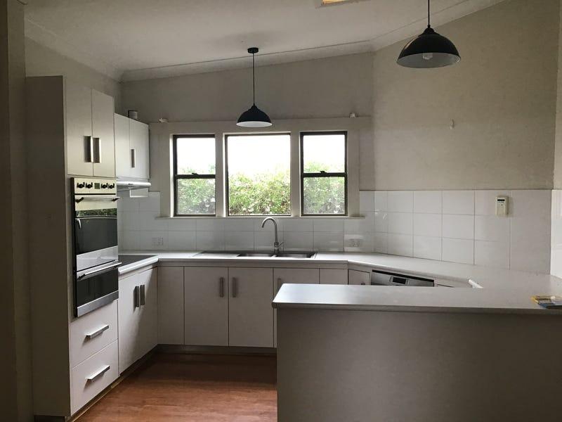 15 Evans Street, Wagga Wagga, NSW 2650