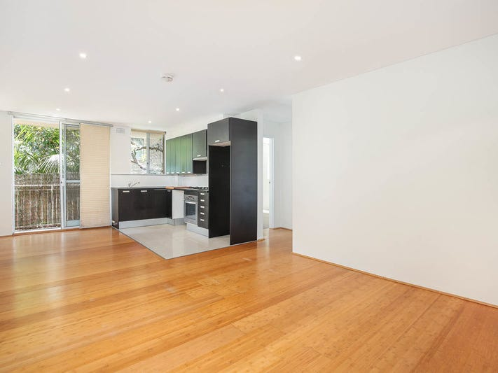3D/29 Quirk Road, Manly Vale, NSW 2093