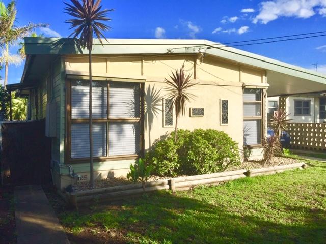 37 Dan Crescent, Colyton, NSW 2760