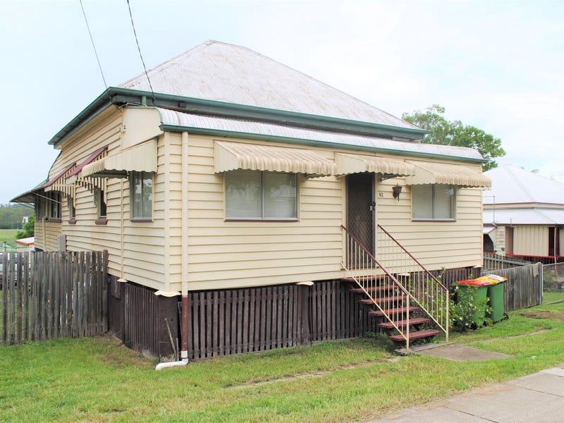 42 Stafford Street, Booval, Qld 4304