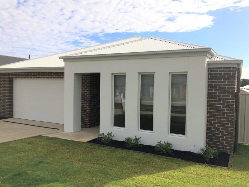 17 Felstead Circuit, Thurgoona, NSW 2640