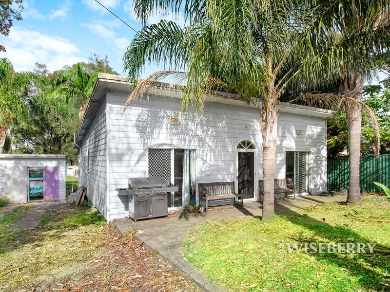 70 Liamena Avenue, San Remo, NSW 2262