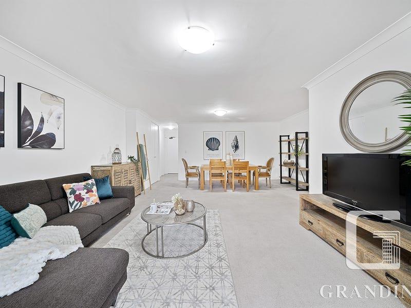 6/192-200 Vimiera Road, Marsfield, NSW 2122