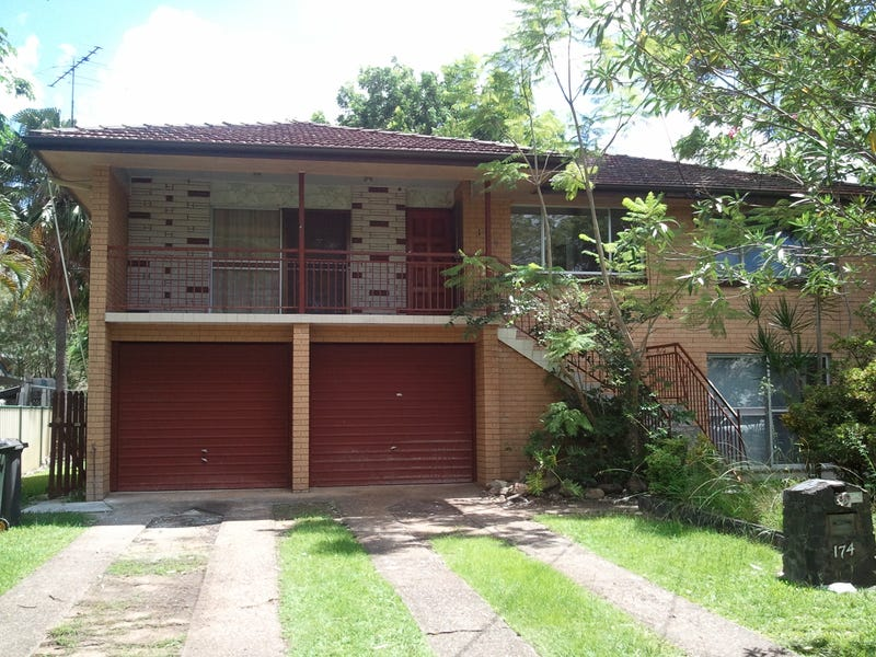 174 Highgate St, Coopers Plains, Qld 4108