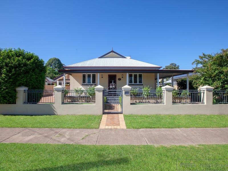 22 William Street, East Maitland, NSW 2323