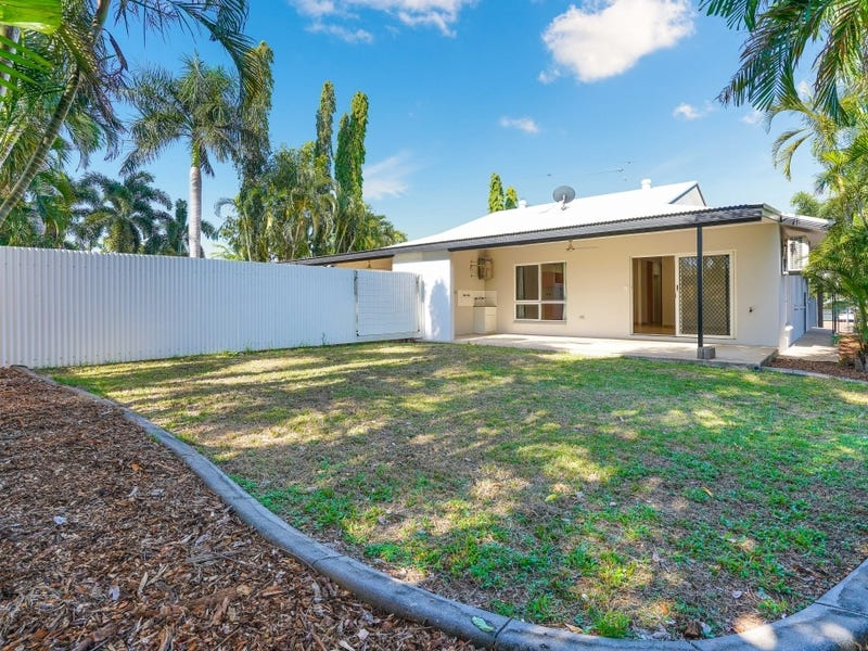 1/70 Forrest Parade, Bakewell, NT 0832