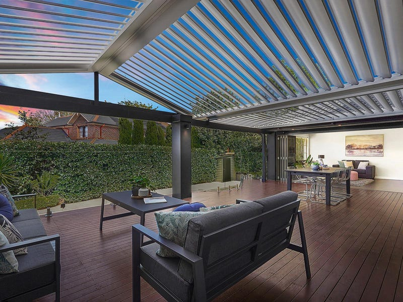 165 Wrights Road, Castle Hill, NSW 2154