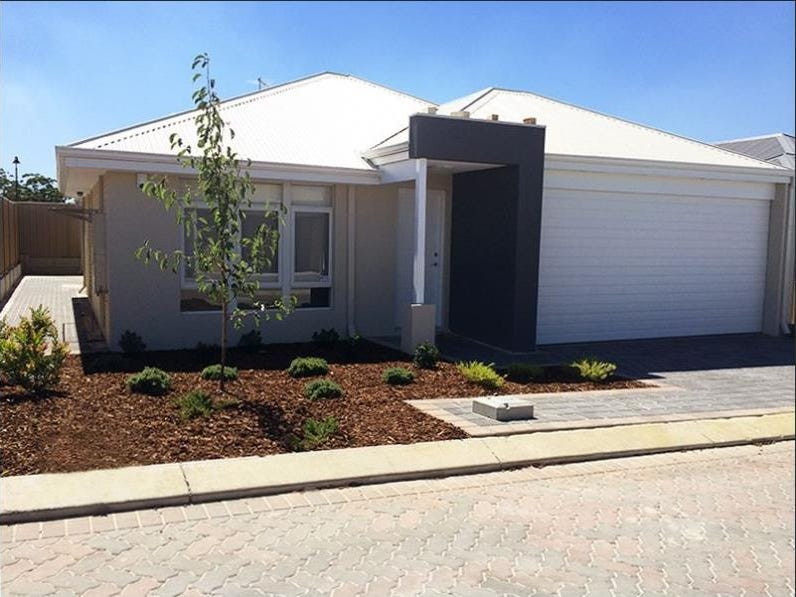 e8d96772358 11 Vitis Chase Ashby WA 6065 - House for Rent #427048198 ...