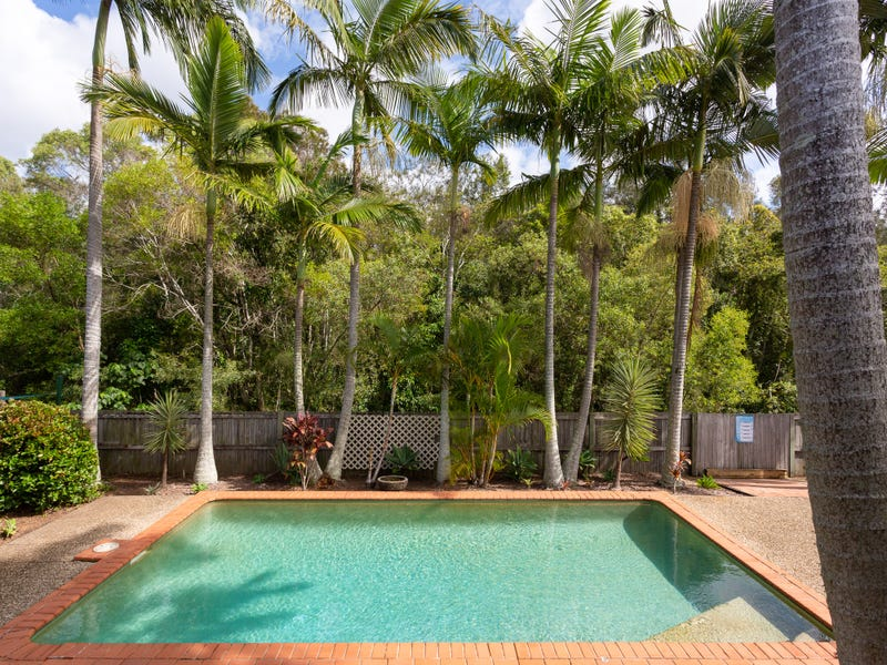 26 Cootharaba Drive, Helensvale, Qld 4212