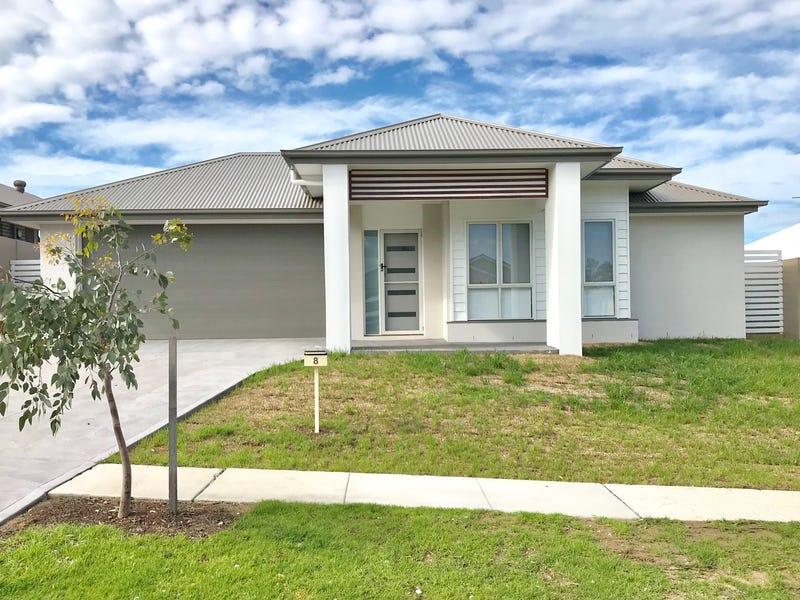8 Newsham Street, North Rothbury, NSW 2335