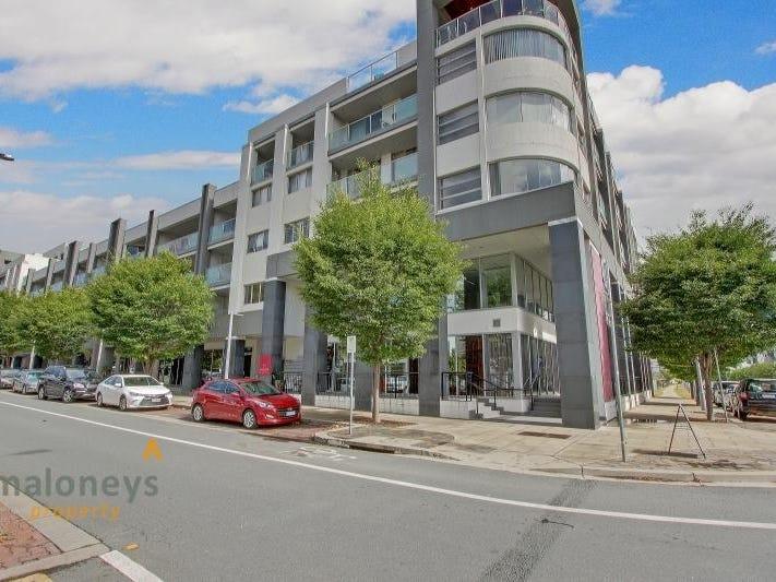 36/71 Giles Street, Kingston, ACT 2604