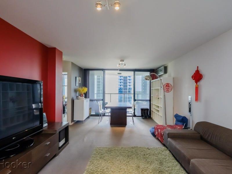 67/188 Adelaide Terrace, East Perth, WA 6004