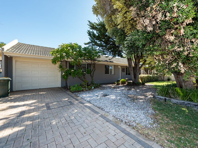 63 Leighton Road, Halls Head, WA 6210