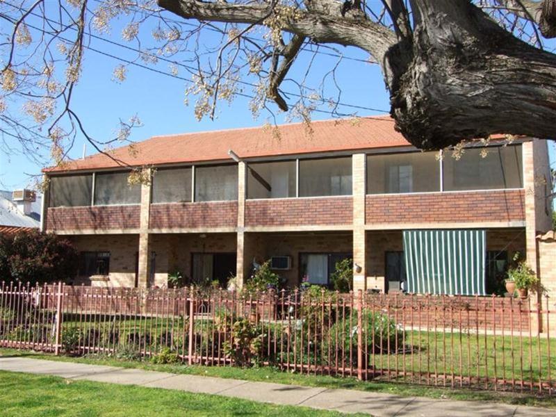 6/64 Crampton Street, Wagga Wagga, NSW 2650