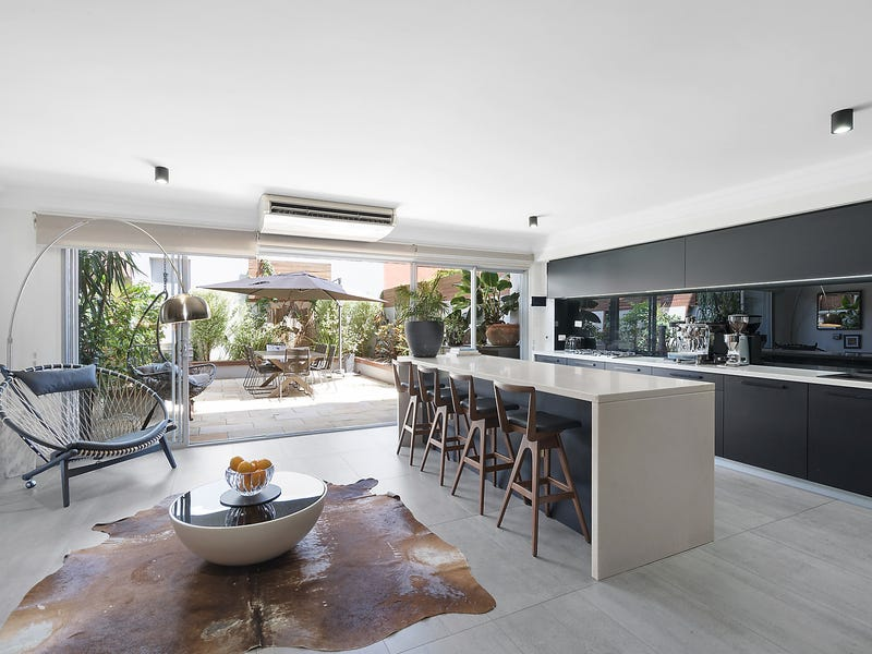 24 Lodge Street, Forest Lodge, NSW 2037