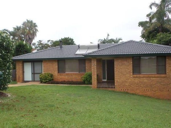 11 Teraglin Avenue, Port Macquarie, NSW 2444