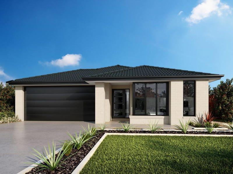 Lot 31430 Highlands Estate, Craigieburn, Vic 3064