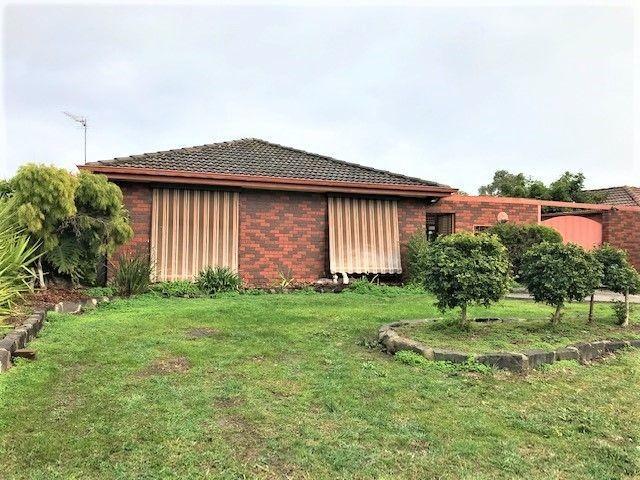 16 Gleneagles Drive, Sunbury, Vic 3429