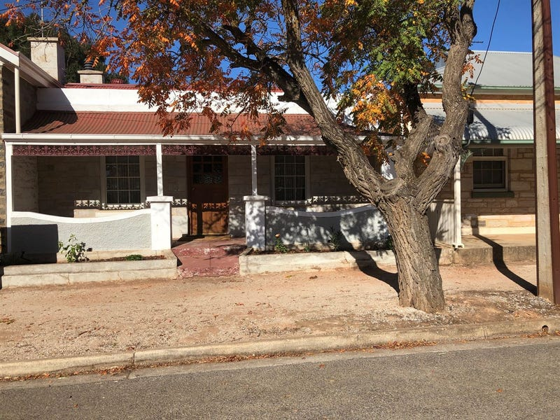 33 Mildred Street, Kapunda