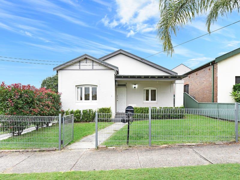 1 Queen Street, Croydon Park, NSW 2133