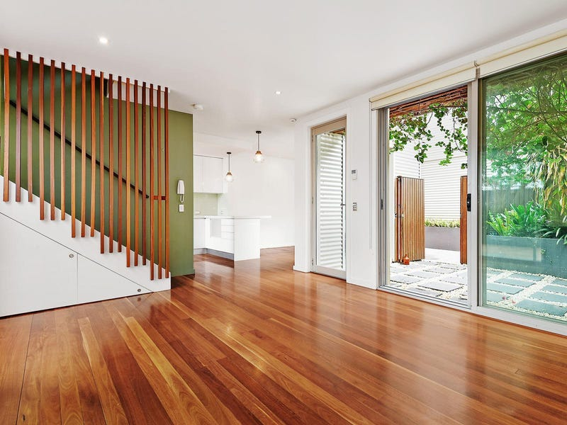 8/24-26 Perry Street, Marrickville, NSW 2204