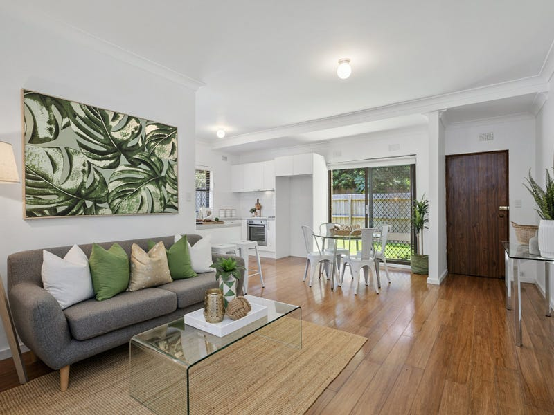10/104 Fisher Road, Dee Why, NSW 2099