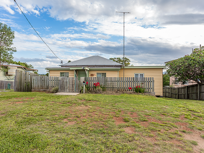 80a Old Maryborough Road, Gympie, Qld 4570
