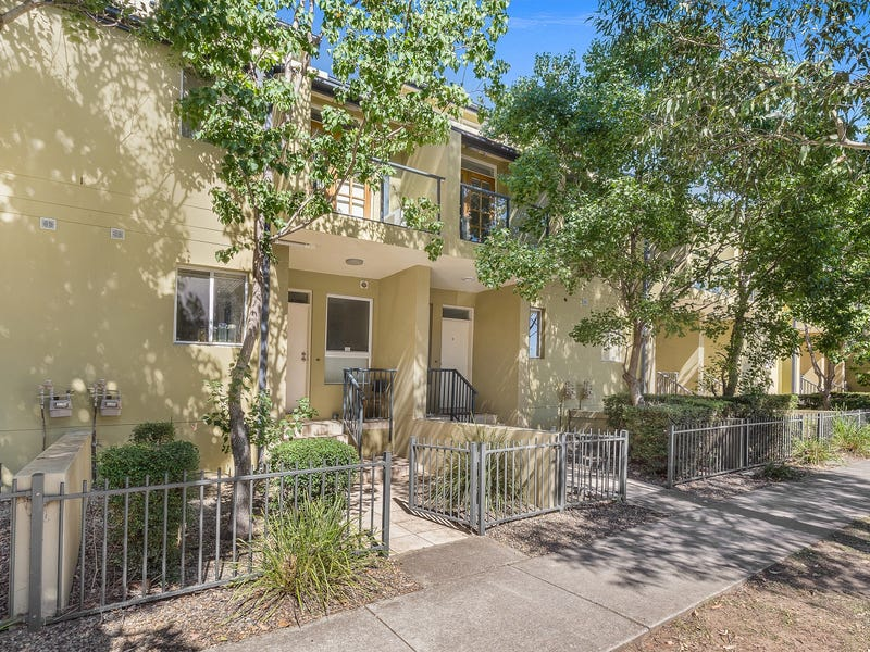 3/68 Beaconsfield Road, Silverwater, NSW 2128