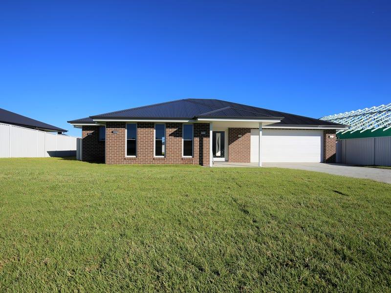 18 Carrol Avenue, Eglinton, NSW 2795
