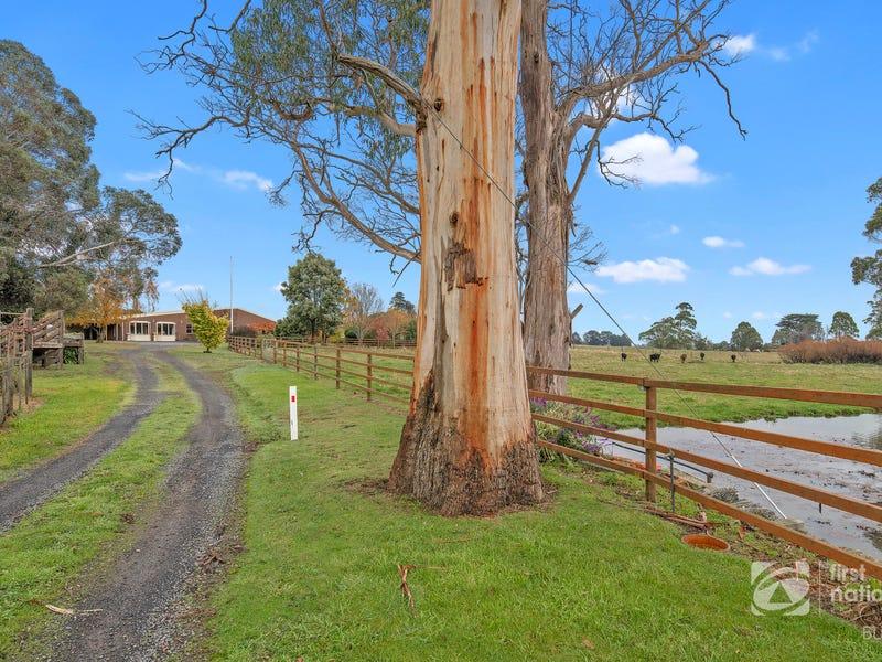 824 Ridgley Highway, Ridgley, Tas 7321