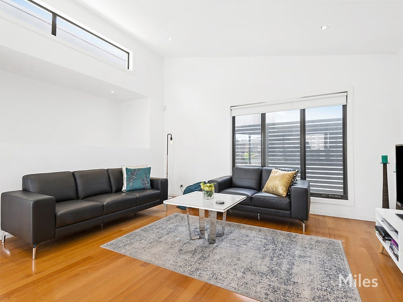 5/81 Lower Heidelberg Road, Ivanhoe, Vic 3079