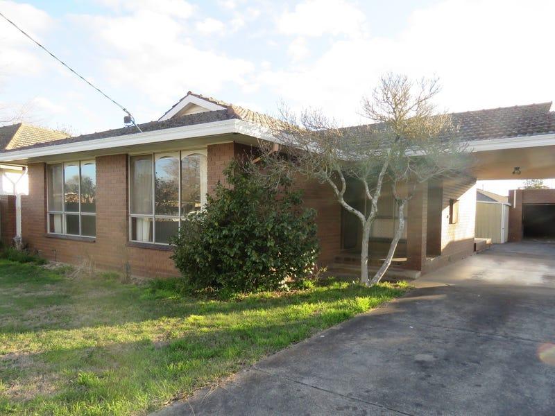 10 Ningana Street, Alfredton, Vic 3350