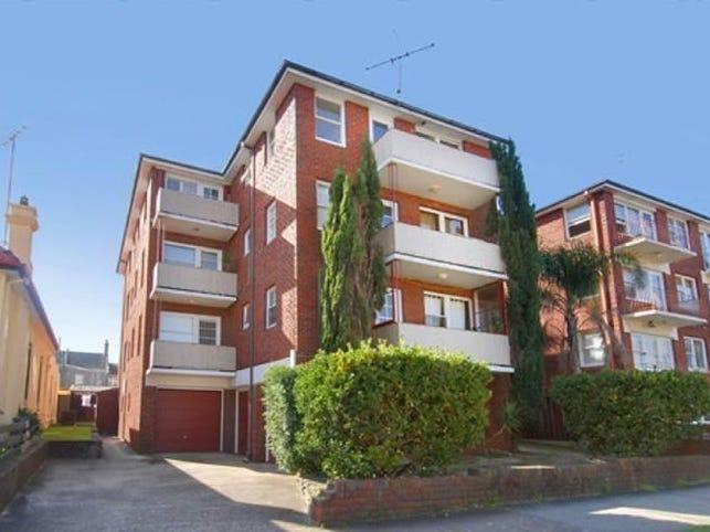 1/3 Silver Street, Randwick, NSW 2031