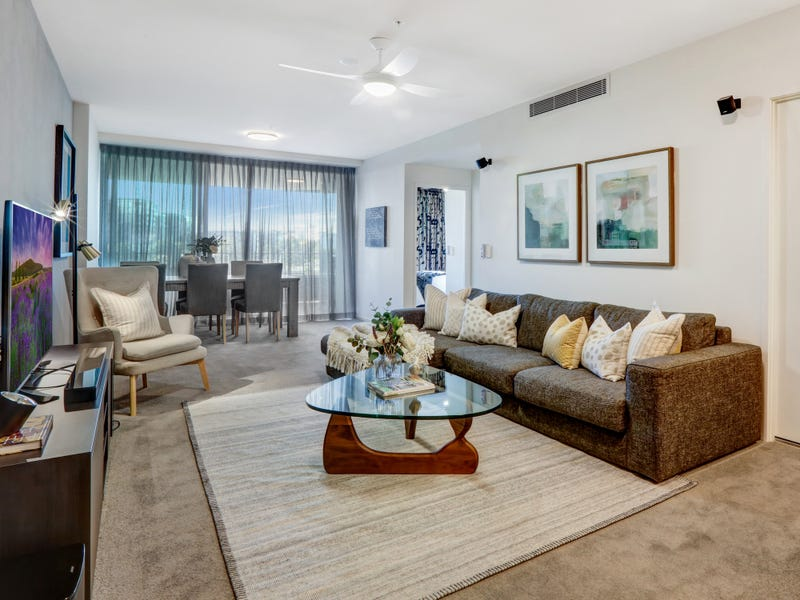 30 Festival Place, Newstead, Qld 4006