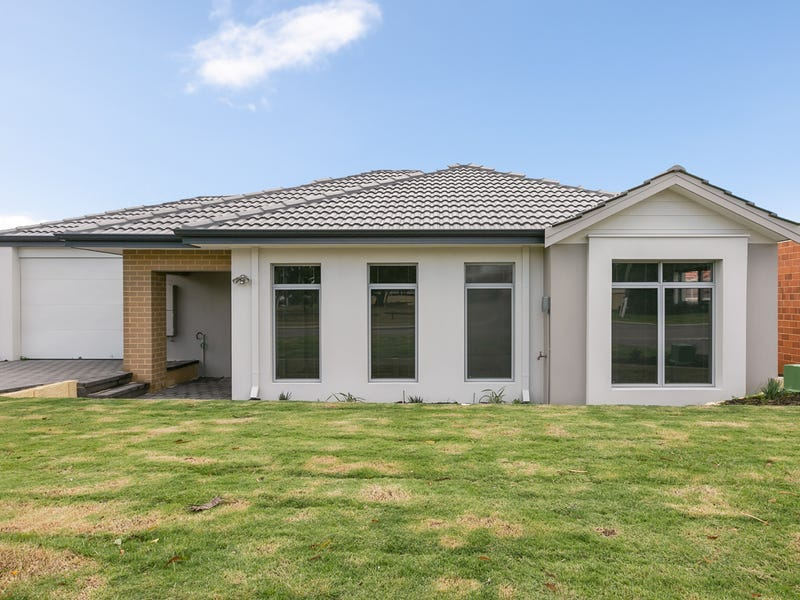 Lot 1, 15 Cartwright Road, Balga, WA 6061