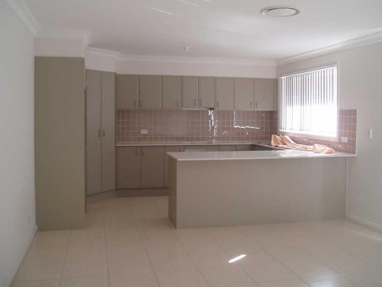 22A Melody Street, Toongabbie, NSW 2146