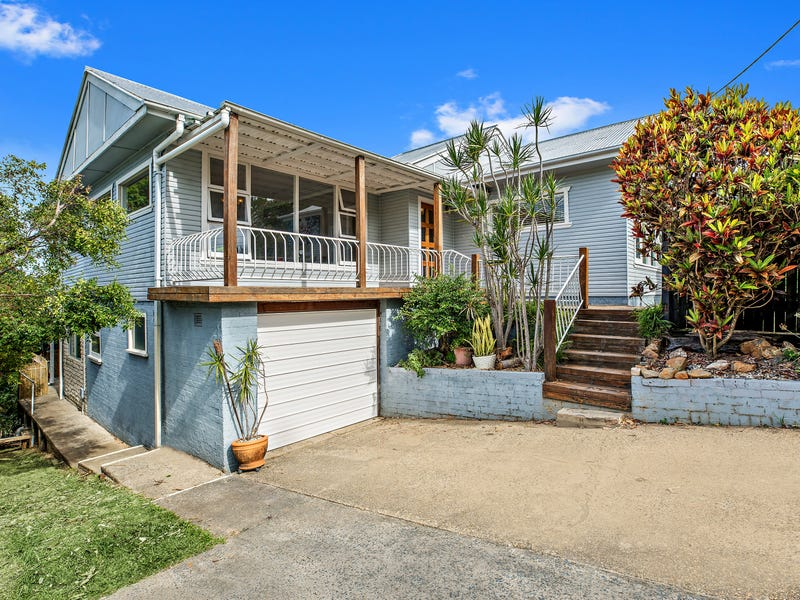 6 Ridge St, Coffs Harbour, NSW 2450