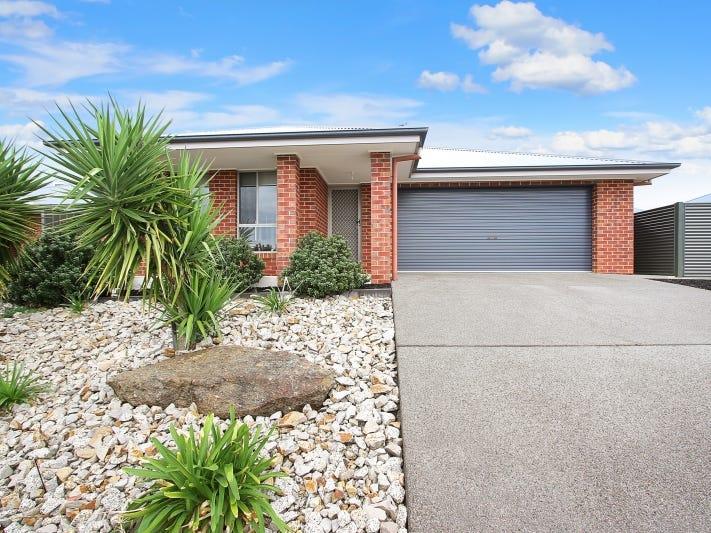55 Wellington Drive, Thurgoona, NSW 2640