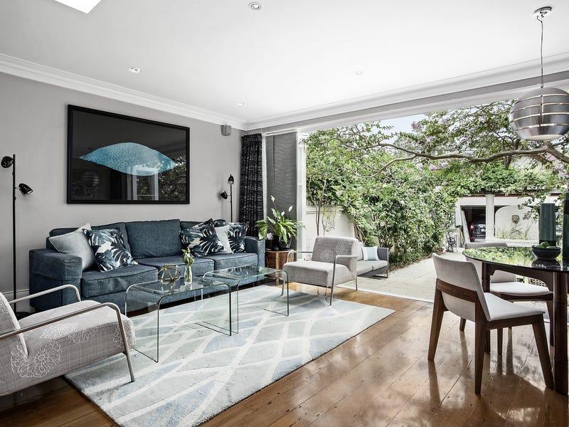 2 Woodstock Street, Bondi Junction, NSW 2022