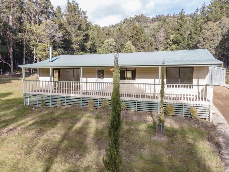 2329 Gordon River Road, National Park, Tas 7140