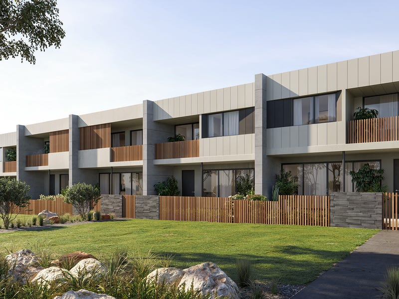 Lot 1322/1 The Cove, Safety Beach, Vic 3936